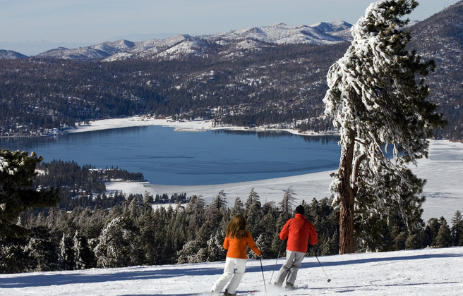 Big-Bear-Lake-Cross-Country-Skiing_33_656x420
