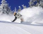 big-bear-ski-resort