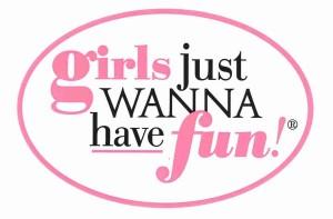 girlsjustwannalogo