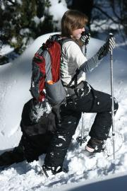 let-s-go-snowshoeing.180.270.c