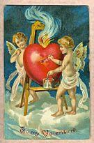 Antique_Valentine_1909_01