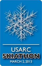 usarc poster