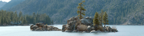 lake-header-1.png