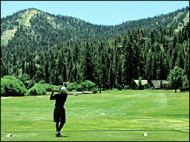 golf in the mountains_0