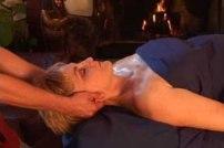 massagesmall