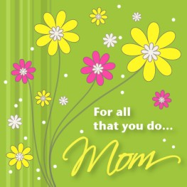 mothers-day-card-template-14