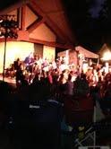 MM Concert