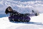 snow tubing 1