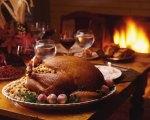 thanksgiving_dinner_1280x1024