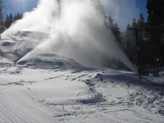 snowmaking28bg