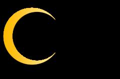 Moondrift