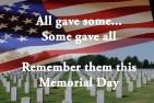 memorial-day2014