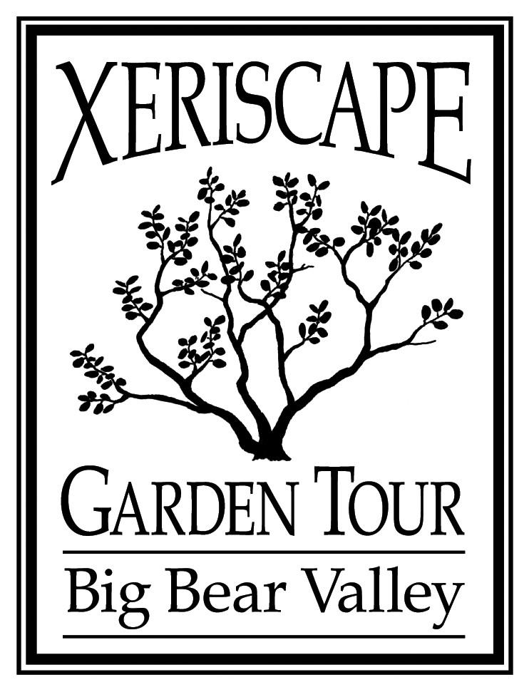 Xeriscape Logo