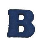 blue_letter_b