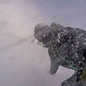 snowingatsummit