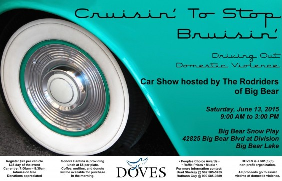 DOVES-Car-Show-2015-Poster-Final-1024x658