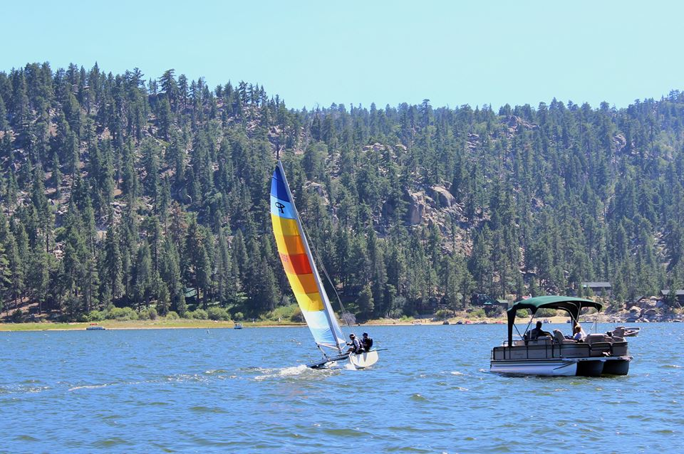 Lake10