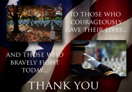 Happy-Veterans-Day-Thank-You-5