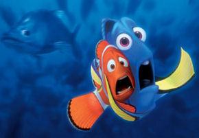 fish_nemo