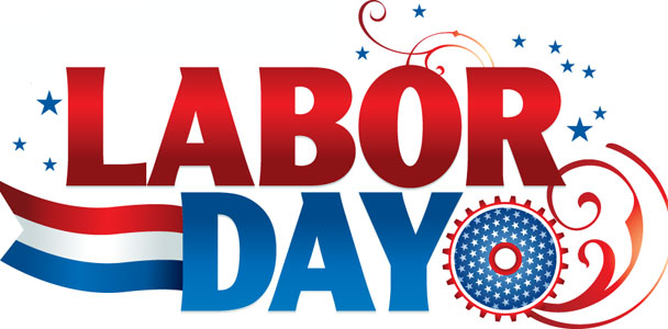 Happy-Labor-Day