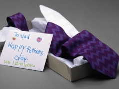 fathers-day-tie-AB