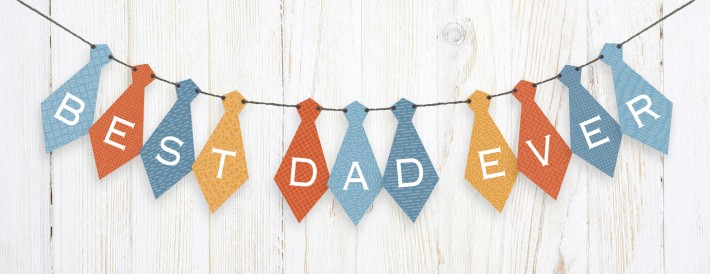 fathers_day_banner